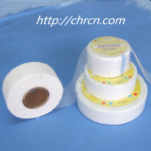 High Quality Medium-Alkali Insulation Fiberglass Tape pictures & photos