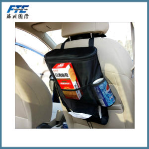Custom Picnic Bag Cooler Bag for Frozen Food for Car pictures & photos