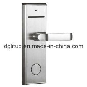 Zinc Die Casting Furniture Hardware Door Handle pictures & photos