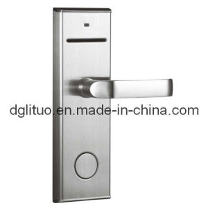 Zinc or Alumium Die Casting Furniture Hardware Products pictures & photos