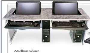 Smart Desk for Computer, Smart Computer Desk
