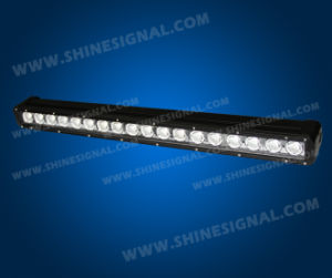 Warning LED Strip Bar Lights pictures & photos