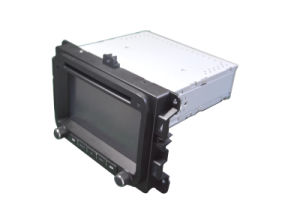 Car DVD Player for Dodge RM 1500 GPS Navigation with 1080P HD Video Display pictures & photos