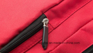 600d Soft Padded Back Business Computer Mochila Sports Backpack Bag pictures & photos