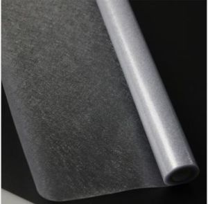 Frosted PVC Film