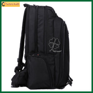 Trendy Leisure School Knapsack Bags Backpack (TP-BP144) pictures & photos