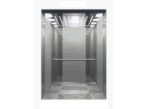 Energye Efficient Passenger Elevator in China with Low Price pictures & photos