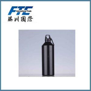 Custom Aluminium Water Bottle for BPA Free Aluminum Bottle pictures & photos