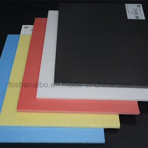5mm Colored PS Foam Board for Advertisement pictures & photos