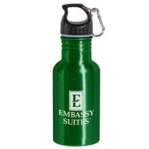 New Design Water Bottle, Aluminum Water Bottle pictures & photos