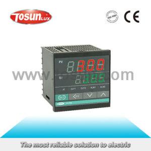 Intelligent Digital Temperature Controller (TS-C) pictures & photos