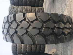 Advance Spot Sales Emissary Tires (1600R20) pictures & photos