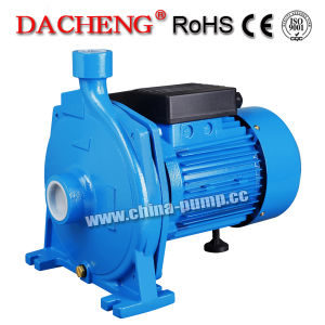 Cpwseries Centrifugal Pump (CPW-200) pictures & photos