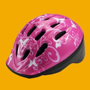 Bike Helmet, Bicycle Helmet for Sale 100176 pictures & photos