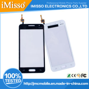 Mobile Phone Touch Screen Digitizer for Samsung Galaxy Core G355