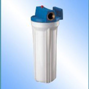 Filter Housing (WF-A10)