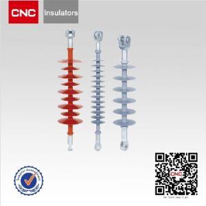 Fp / Fpq Pin Type Composite Insulator (CNC) pictures & photos