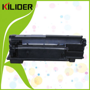 Compatible Laser Printer Toner Cartridge TK340 for KYOCERA pictures & photos