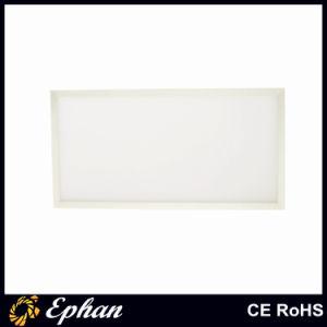 36W 600X1200mm LED Panel (EPP-6012)