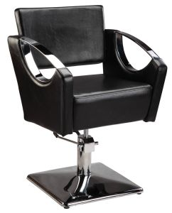 Salon Equipment Beauty Salon Chairs for Barber Shop (MY-007-41) pictures & photos