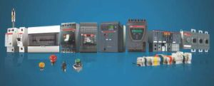 Electrical Components, Power Accessories 3