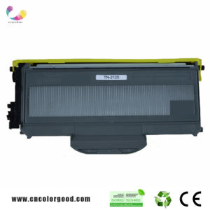Factory Price Laserjet Color Toner Cartridge Tn2125 for Brother pictures & photos