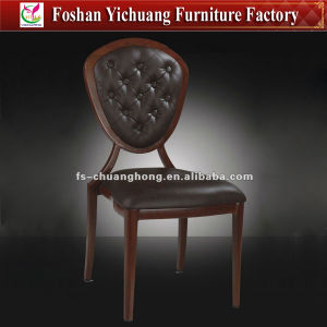 Hotel Furniture with Nice Style Yc-D67 pictures & photos