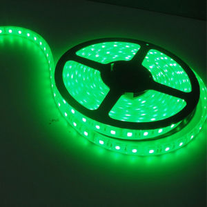 5050 LED Strips Rope Light pictures & photos