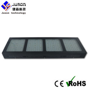 1152W Red and Blue LED Grow Light for Greenhouse pictures & photos