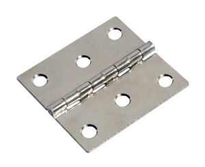 Cabinet Door Hinges (H0315) pictures & photos