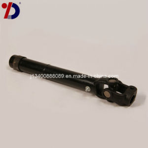 Truck Part-Steering Shaft Joint for Mitsubishi pictures & photos