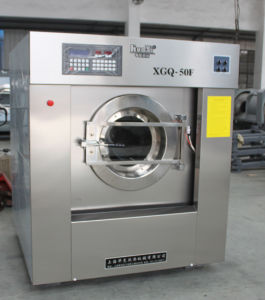 15-150kg High Quality Commercial Industrial Washing Machine pictures & photos