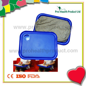 Small Lap Tray (PH4278)