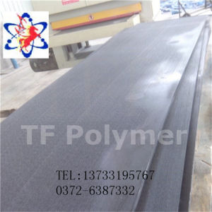 Hard Thick Heat Resisitance Nylon Sheet pictures & photos