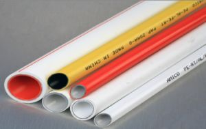 (A) Plastic Composite Tube pictures & photos