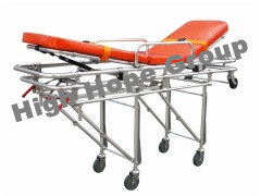High Hope Medical - Automatic Loading Ambulance Stretcher Yxh-3A3 pictures & photos