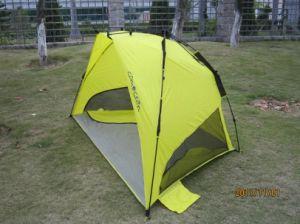 Lightweight Quick Instant UV Resistant Camper Fishing Tent