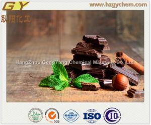 Pgpr Food Grade Emulsifier Polyglycerol Polyricinoleate E476