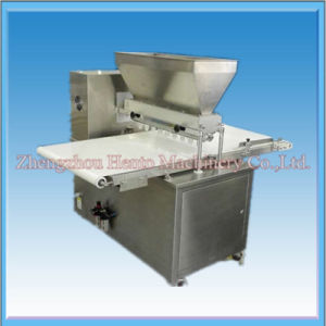 The Cheapest Food Filling Machine pictures & photos