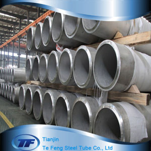 Wall Thickness Steel Pipe (19)
