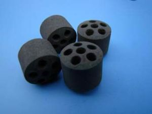 CN-28 Series Anti-Heavy Hydrocarbon Catalyst pictures & photos