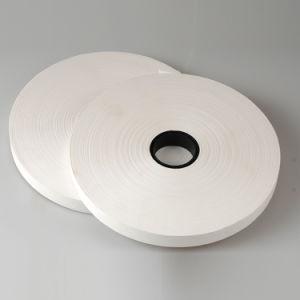 Pet Kraft Paper Tying Corner Tape