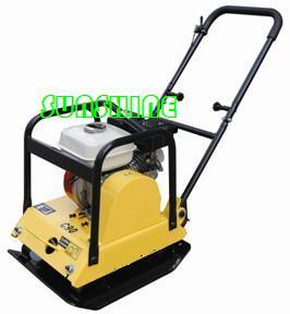 Rammer Compactor of Construction Equipment pictures & photos