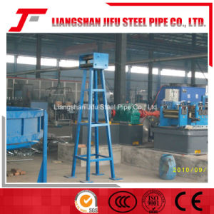 Welding Tube Mill Making Machine pictures & photos