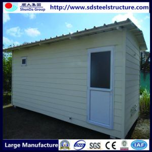 Mobile Houses-Tiny Mobile Houses-Travel Houses pictures & photos