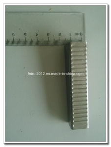 Stainless Steel Wire Clamp pictures & photos