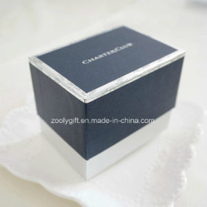 Custom Logo Watch Packing Gift Box pictures & photos