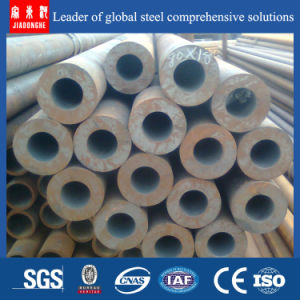 Outer Diameter 325mm Seamless Steel Pipe pictures & photos