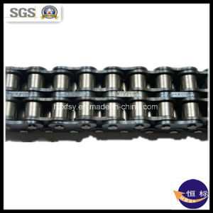 Double Strand Roller Chain (08B/12A) pictures & photos