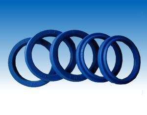 Yxd Oil Seal for Hole pictures & photos